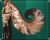 Tiv| Niki Tail (M/F) V2