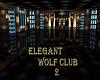 ELEGANT WOLF CLUB 2