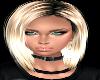 ellerita-blonde black