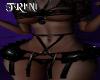 Tl Sexy Harness [F]