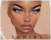 Y| Kaylyn - Juicy [O]