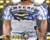 A: Lathc Emperor T-Shirt