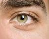 Green Eye M