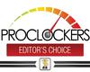 PROCLOCKERS