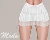 F. Skirt I