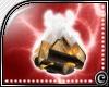 (c) Bonfire
