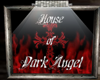 Dark Angel Table