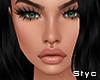 Briha Any+MH 04