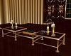 GOLD TABLE 2