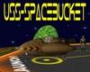 USS-SpaceBucket