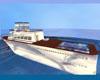 Spotme Cecil Ship