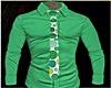 Jambo Shirt1