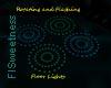 FLS Club Techno Lights