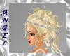 A~Greek Goddess Blond S