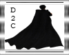 D2C-Cape Hope-Black