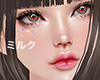 """A"" Cutie Skin For HM"