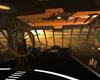 [n32] Harlock spaceship
