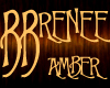 *BB* RENÉE - Amber