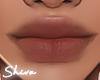 $ Xandra/Hyra Lips #2