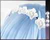 愛 Rem Flowers