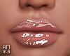 Zell lipgloss I