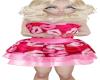 Child Lips Dress
