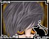 [C] Sphynx v.5 hair