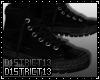 D13l Simple Kicks