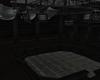 A| Dark Club no lights