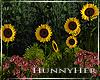 H. Stone Creek Flowers 1