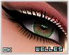 K| New Money (Welles)