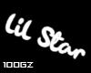 |gz| Lil Star req.