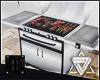 // bbq.grill