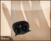 [Nx] Owl Ring 2