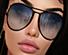 Aviator Glasses V2