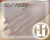 [LI] Didi Gloves SFT