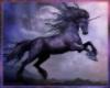 unicorn pic 2