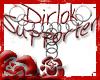 *D* Dirlok Supporter 5K