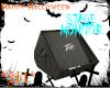 *H4*StageMonitor