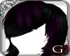 (!G!)IYONA _blck/violet