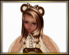 Mrs Bears Ears