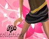*EyD*GlAm sKiRt bLaK(SP*