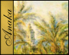 Monet, Garden Painting