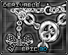 [3D]*Dev*Thru Chain N V2