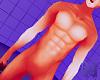 🅜 SUSHI: furkini male