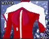 Seifuku Top Red Ribbon