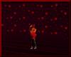 Animated~Valentine~Room