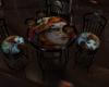 [BB] Mardi Gras Table