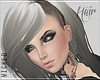 ¤ Wicked Nozomi Hair