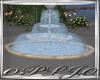 Romance Beach Fountain